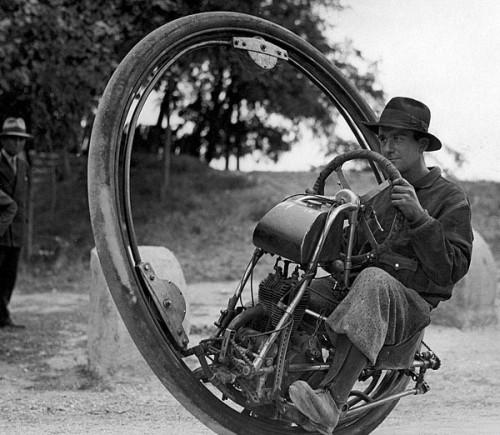 Stupid Inventions Of 19th Century