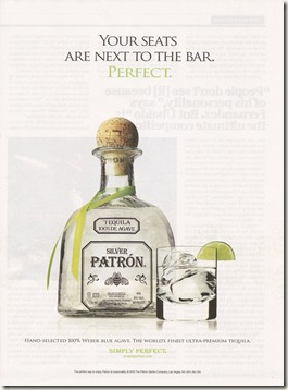 sodestroyit Alcohol Ads
