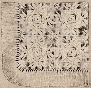 Totally Free Crochet Pattern Blog Patterns Friendship Knot