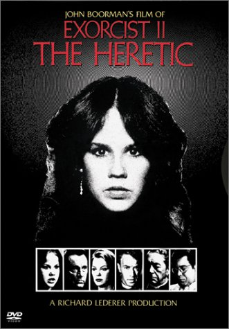 https://3.bp.blogspot.com/_lpSRae99hmo/S_x2l4IpcOI/AAAAAAAAEqI/AmuVNkesmF4/s1600/exorcist-ii-the-heretic.jpg
