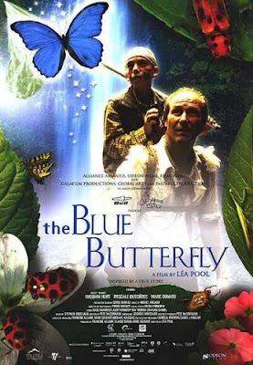https://i0.wp.com/3.bp.blogspot.com/_lpSRae99hmo/SfZeyYRprFI/AAAAAAAABLg/GdzVr5z02h0/s400/borboleta-azul-poster01.jpg