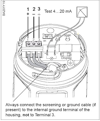electric part