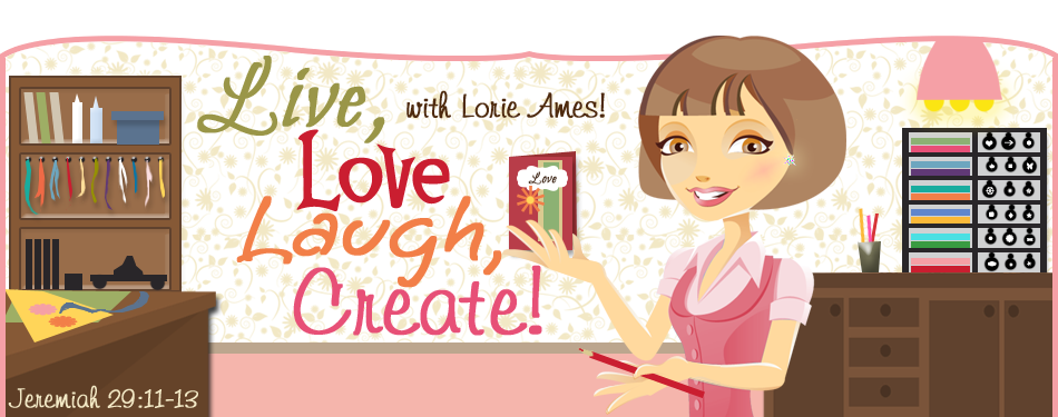 Live-Love-Laugh-Create