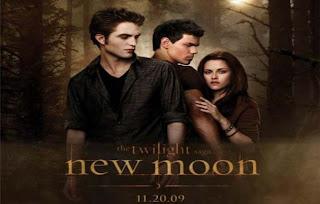 Twilight Movie2k