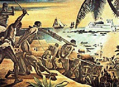 http://3.bp.blogspot.com/_lrnheGDims4/S_gSiKGoADI/AAAAAAAAFFs/6c1Oa8-alCI/s1600/A-expansao-do-trafico-de-escravos-africanos.jpg