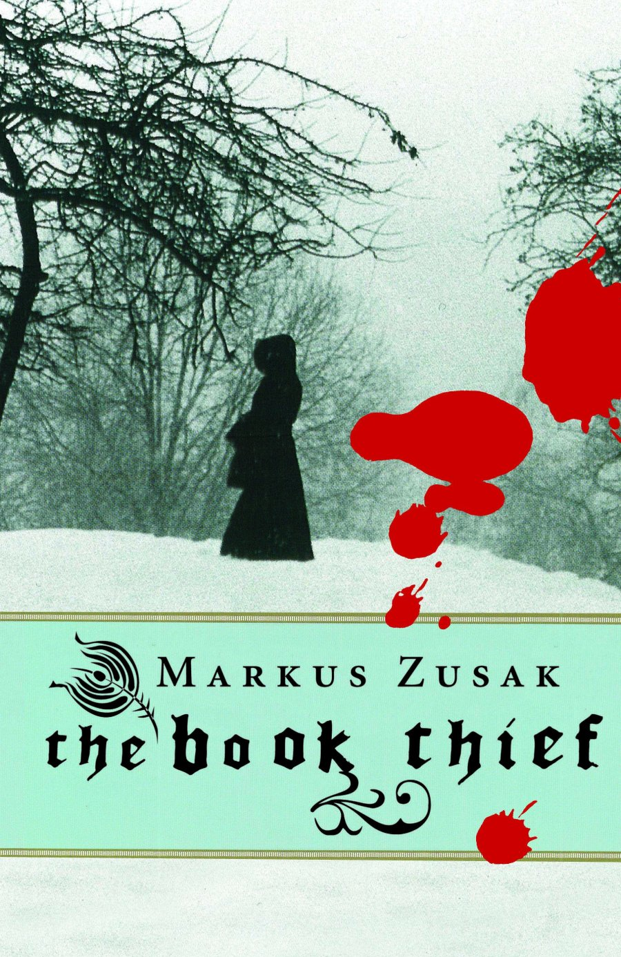 colors in the book thief com the book thief buy the book thief online at best prices in
