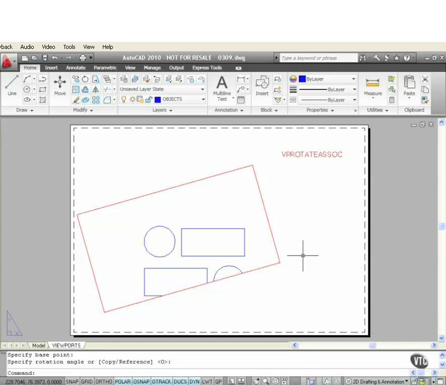Autodesk Revit Architecture V2013 Iso Serial Key Podcast