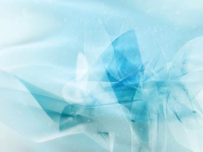 imagen-de-fantasia-en-tonos-azules-claros