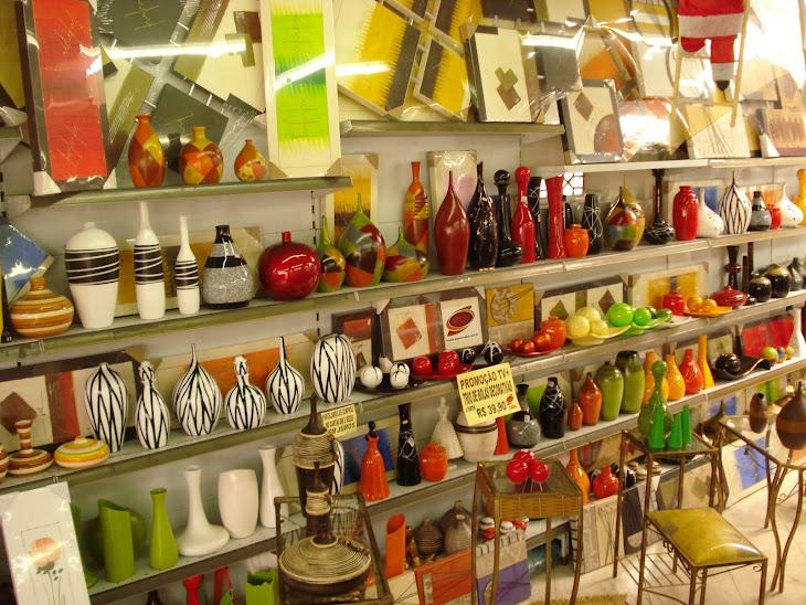 b507b80f6 Aqui na Loja do Abençoado você encontra vários prudutos para decoração da  sua casa como vasos