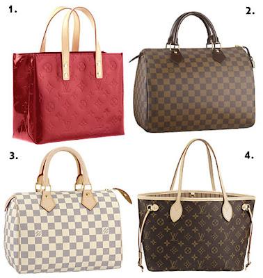 Lv Blue Belt Louis Vuitton Bags Singapore