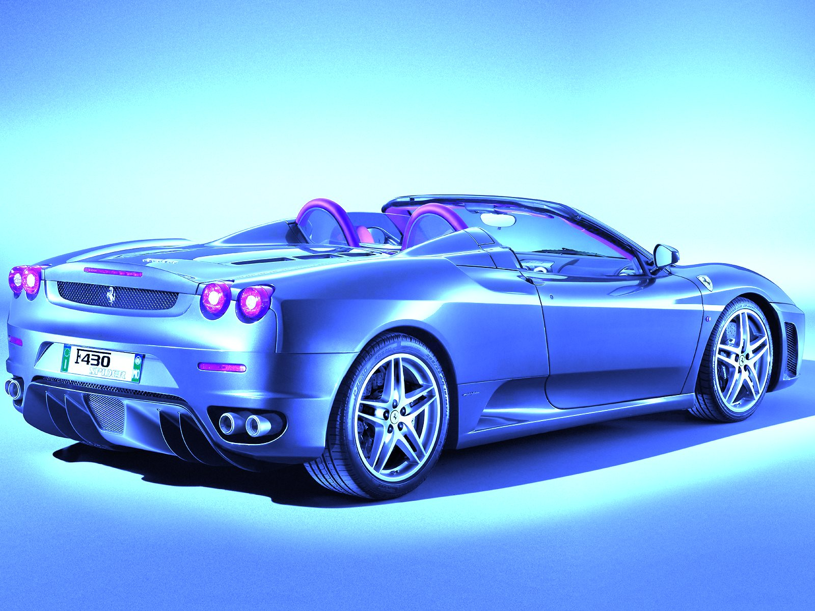 Nice Pictures: Sport Car Pictures