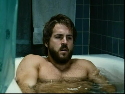 Shirtless Stars Clips: Amityville Horror- Ryan Reynolds ...