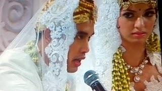 FOTO PERNIKAHAN ...Nia Ramadhani Wedding