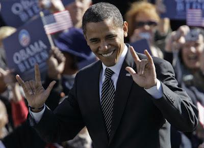 illuminati handshake obama - photo #22