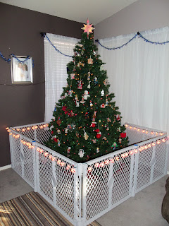 Az Larsens Oh Christmas Tree Oh Christmas Tree