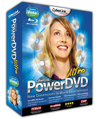 Cyberlink_PowerDVD_8_box_01 CyberLink PowerDVD Ultra 8.0.2521