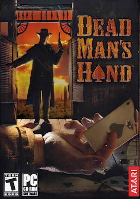 919356front6790576tu9 Dead Mans Hand (ISO)
