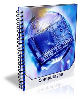 Untitled 1+copy Curso Completo  Ciências da Computação 2009