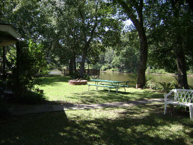 My Wild Louisiana Tim S Camp In Butte La Rose