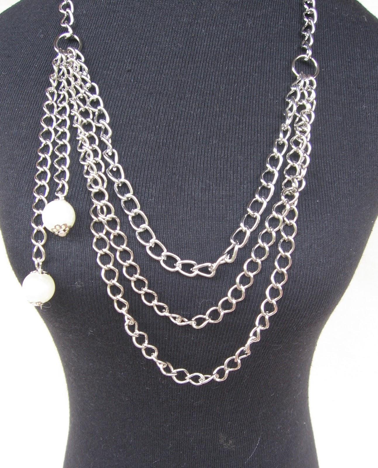 b85678e560bc TARTARUGA accesorios  Dos perlas