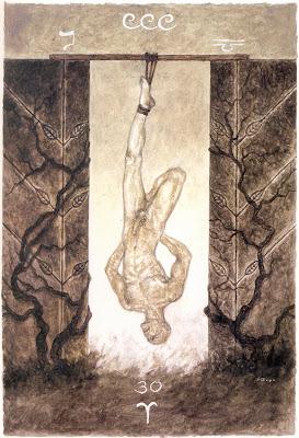 Wicca Para Iniciantes,Como Ser Wicca,Wicca a Religião da Deusa,Curso de Iniciação à Wicca,Curso Wicca