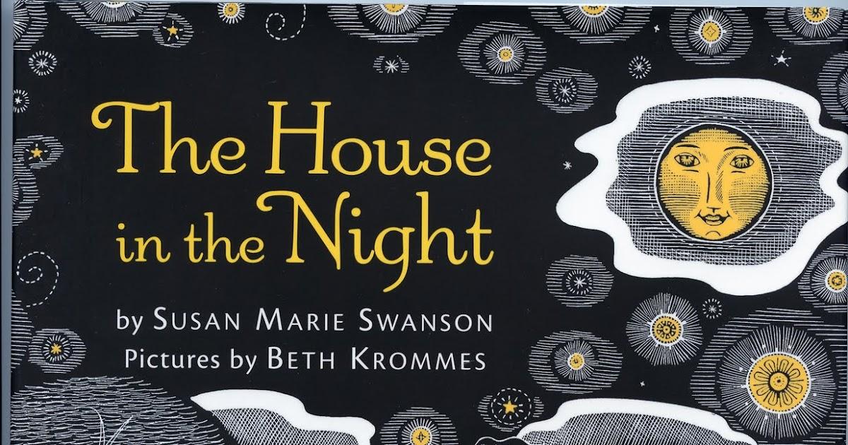 Kids Growing Libraries Beth Krommes Amp Caldecott Medal