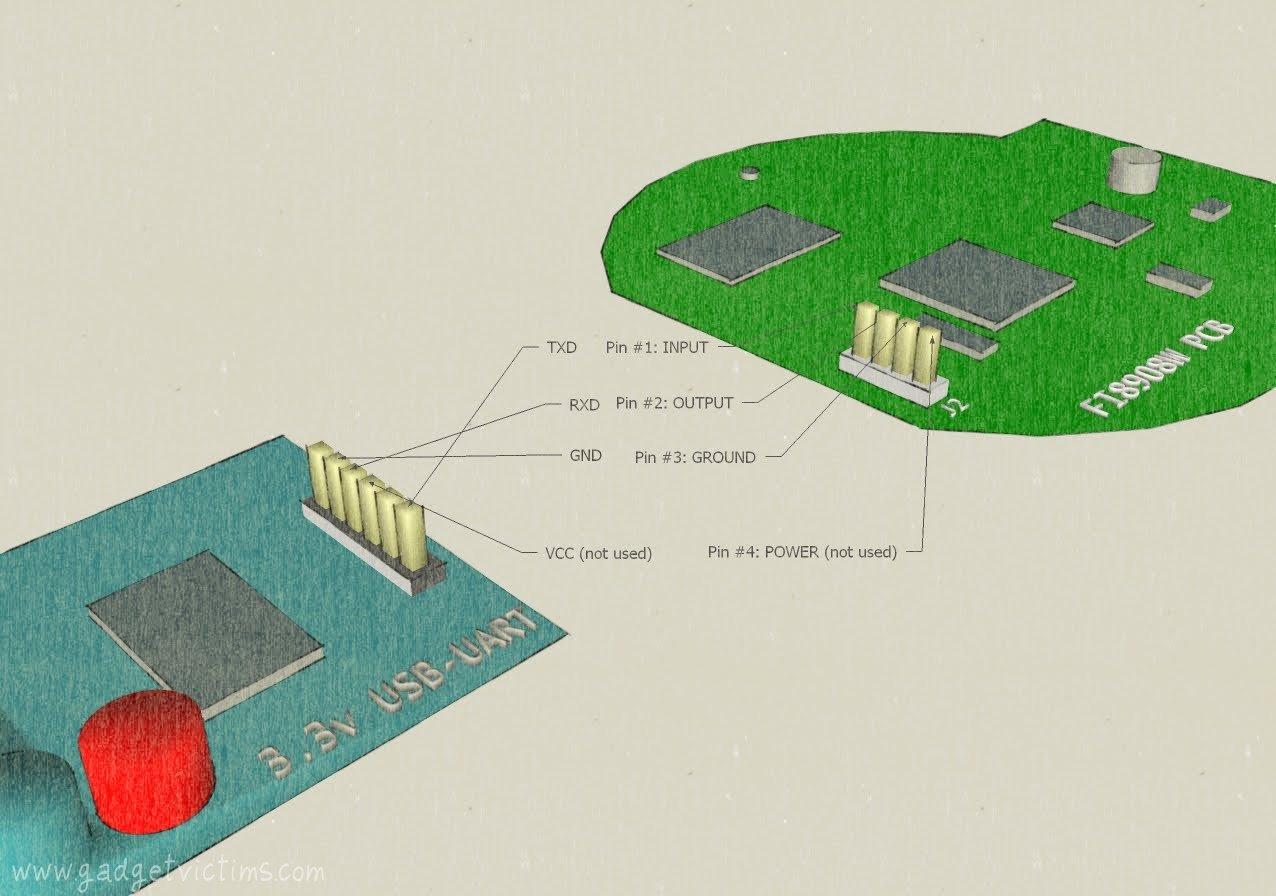 kobelco loader wiring diagram w 24 loader wiring diagram #7