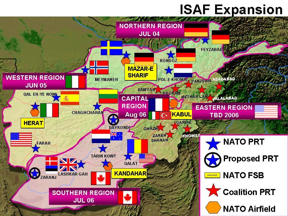 https://i2.wp.com/3.bp.blogspot.com/_m31urYR_nYw/TSQHUj1wNEI/AAAAAAAAAWs/32A0D73QiDA/s1600/U.S.-DoD-Map-NATO-Afghanistan-Occupation.jpg?resize=696%2C522