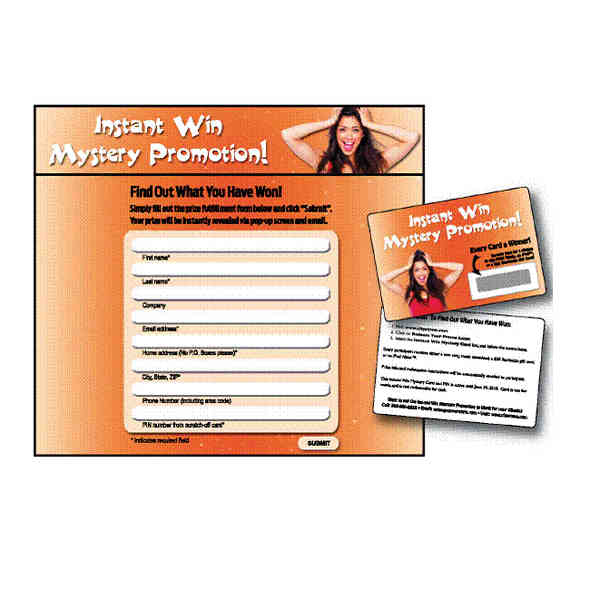 OW9 Brand: Lotto Key Ebook : Winning The Lotto Just Got Easy
