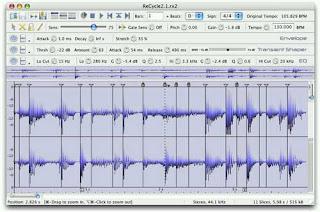 Amplitube Fender Keygen Download