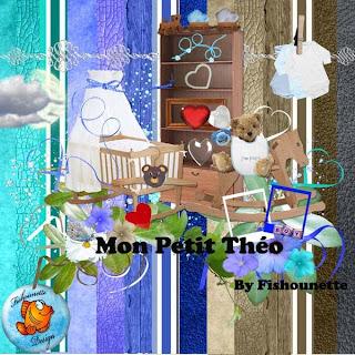 http://3.bp.blogspot.com/_m6KJZMqaKio/S0sOM4Dqp8I/AAAAAAAABhI/wPwb5s7QXcI/s320/PV_kit+Mon+petit+Th%C3%A9o.jpg