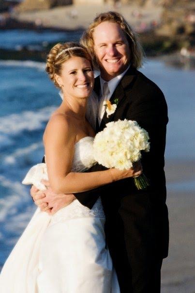 San Diego Weddings By Gina Top 10 Wedding Dress Trends