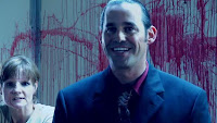 Nicholas Brendon as Chase Sinclair