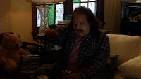 Ron Jeremy as paul