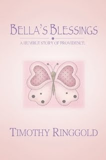 Bella's Blessings: A Humble Story of Providence