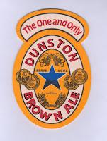 Dunston Broon