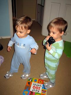 Kids Velcro Tennis Shoes