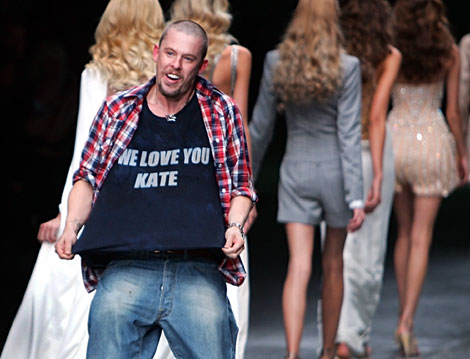 Fashion Industry Network Top 10 Fashion Designers Ever