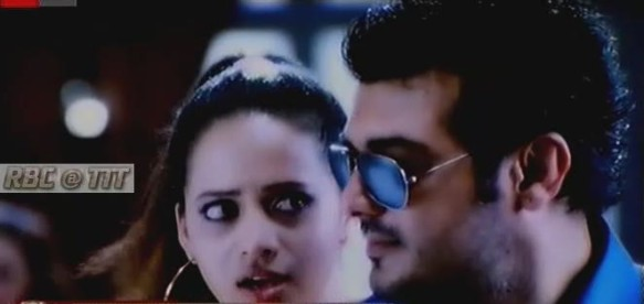 AJITH ASAL VIDEO SONGS FREE DOWNLOAD