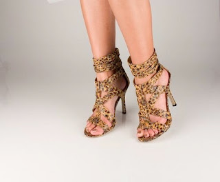 Sign Up For An Shoedazzle Membership It Is Definitely Worth At 39 95 And This Website Caters To All Personal Styles Go Http Www