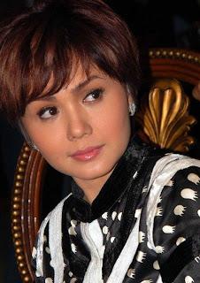 Yuni Shara | Actress Gallery