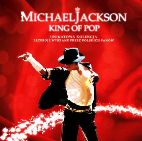 King of pop michael jackson album : St deal