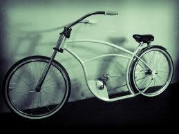 14+ Modifikasi Sepeda Ontel Tua Keren Kumpulan Gambar