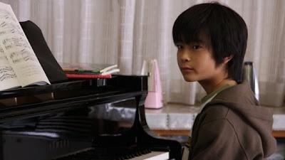 Токийская соната (Tôkyô sonata) - Форум на КиноПоиске