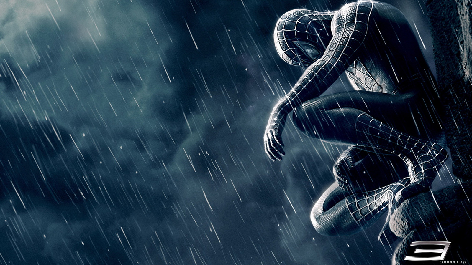 Hollywood Movies Hd Wallpapers: Hollywood Movies HD Wide Screen Wallpapers 2010