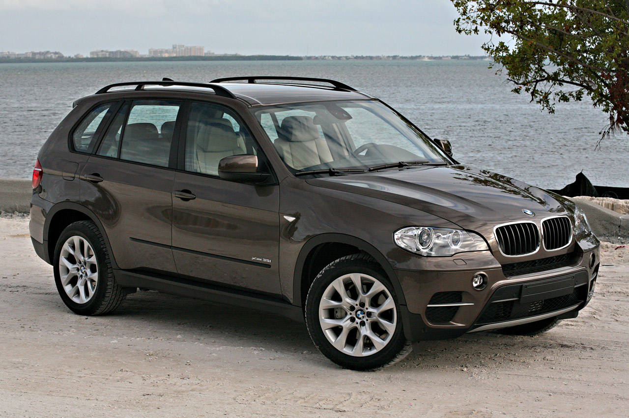 New 2011 Bmw X5 Specs Amp Price Launching In India On 21st Sept