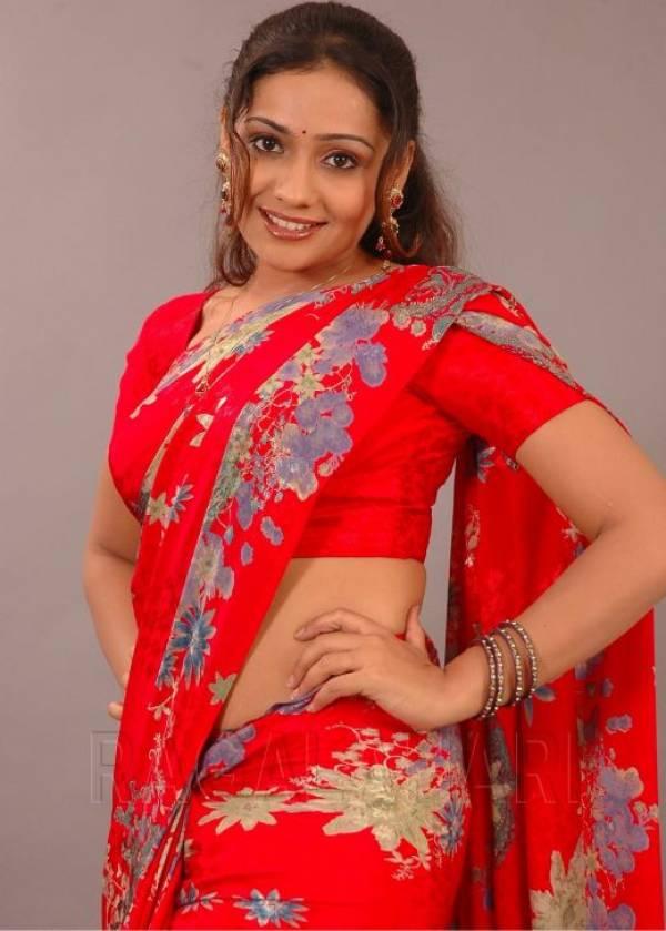 Sexy Malayalam aunty