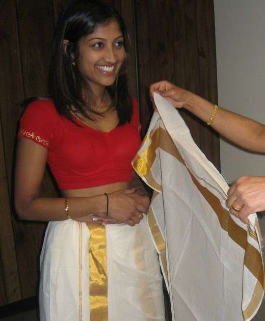 Celebrity Hot Picture: Aunty Saree Clips, Aunty Open Saree