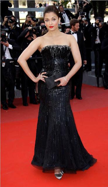Cute Pic Girl Wallpaper Sexy Girl Bikini New Aishwarya Rai Latest Cannes Film