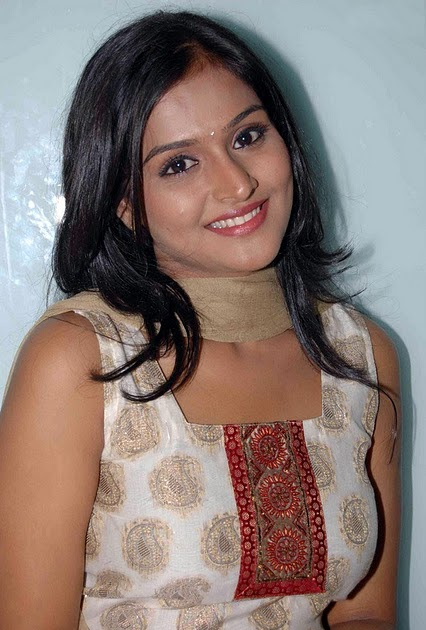 bikini Kannada actress ramya